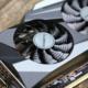 GEEK tip: GIGABYTE GeForce RTX 3080 v akci. Jak moc je výkonná ve hrách?