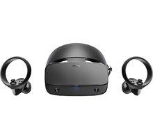 Oculus Rift S - 301-00178-01