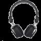 LAMAX Beat Elite E-1, černá