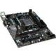 MSI A88XM-P33 V2 - AMD A88X