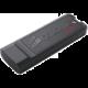 Corsair Voyager GTX - 128GB