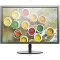 """Lenovo ThinkVision T2254p - LED monitor 22"""""""