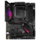 ASUS ROG STRIX B550-XE GAMING WIFI - AMD B550