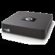 iGET HOMEGUARD HGDVK46704, 4-kanálový HD DVR + 4x HGPRO728 kamera HD720p, IP66