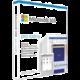 Microsoft 365 pro rodiny 1 rok - elektronicky