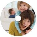 Verbatim DVD+R 4.7GB 4x, 10ks, print, box