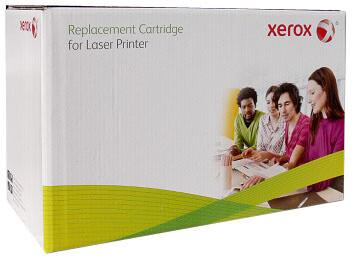Xerox alternativní toner pro Samsung CLT-K406S, černá