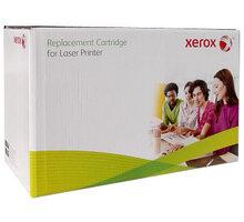 Xerox alternativní toner pro Samsung CLT-K406S, černá - 498L00534
