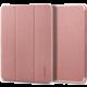 """Spigen pouzdro Urban Fit pro iPad Pro 11"""" (2018/2020), růžová"""
