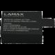 LAMAX vnitřní baterie pro Action X7 Mira