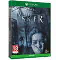 Maid of Sker (Xbox ONE)