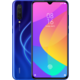 Xiaomi Mi 9 Lite, 6GB/128GB, Not Just blue