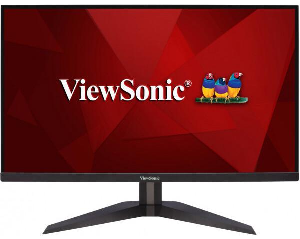 "Viewsonic VX2758-P-MHD - LED monitor 27"""