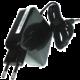 ASUS orig. adapter 65W 19V pro UX32LN, UX303LA/ LN/ LB / UA / UB