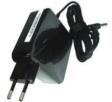 ASUS orig. adapter 65W 19V pro UX32LN, UX303LA/ LN/ LB / UA / UB - B0A001-00045900