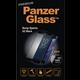 PanzerGlass Premium ochranné sklo pro Sony XPERIA XZ, černá