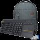 PC doplňky a datová úložiště
