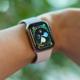 Apple Watch umí měřit EKG. I v Česku