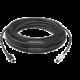 Kabel Logitech Group, PS/2, 15m