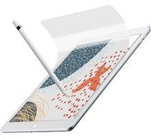 "CellularLine ochranná fólie Paper Feel pro iPad 10.2"" (2019/2020) - SPPAPERIPAD102"