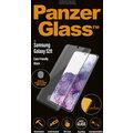 PanzerGlass Premium pro Samsung Galaxy S20 (FingerPrint), černá