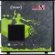 LYNX Grunex Gamer 2017