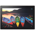 "Lenovo Tab3 10 Business 10,1"" - 32GB"