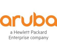 HPE Aruba 1Y FC 24x7 Airwave 1 Device E-LTU SVC - H2YV3E