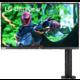 """LG 27GN880-B - LED monitor 27"""""""