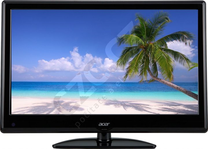 Download Drivers: Acer M242HML