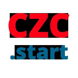 CZC.Startovač - Prémiová aplikace pro jednoduchý start a přístup k programům či hrám ZDARMA