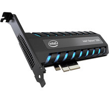 Intel Optane 905P, PCI-Express - 960GB