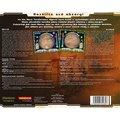 Mars: Teraformace - Hellas & Elysium (rozšíření)