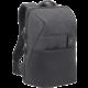 """Riva Case 8861 batoh na MacBook Pro a ultrabook 15.6"""", černá"""