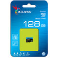 ADATA Micro SDXC Premier 128GB 85MB/s UHS-I U1