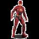 Figurka Justice League - Flash