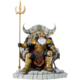 Figurka Iron Studio Marvel Comics Series 6 - Odin Deluxe Art Scale, 1/10