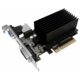 PALiT GT 710, 2GB GDDR3