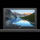 Dell Inspiron 15 Gaming (7577), černá