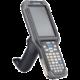 Honeywell Terminál CK65 - Wi-Fi, 4/32, BT, GMS, Cam, Num. kláv., Android 8