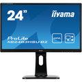 "iiyama ProLite XB2483HSU - LED monitor 24"""