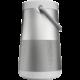Bose SoundLink Revolve+, šedá
