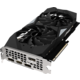 GIGABYTE GeForce RTX 2060 WINDFORCE OC 6G, 6GB GDDR6