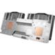 Arctic Cooling VGA Accelero Twin Turbo 6990