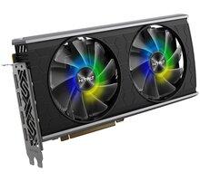 Sapphire Radeon NITRO+ RX 5500 XT 8G SE, 8GB GDDR6 - 11295-05-20G