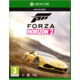 Forza Horizon 2 (Xbox ONE)  + Deliverance: The Making of Kingdom Come