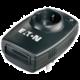 Eaton Protection Box 1 FR, 1x zásuvka
