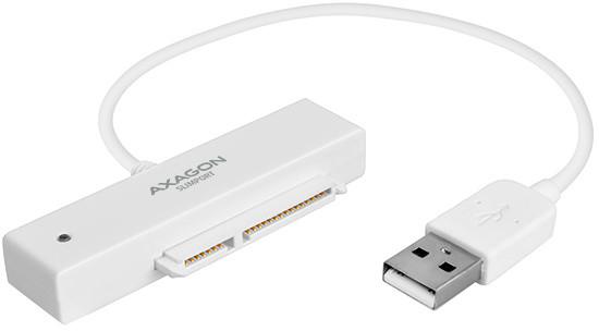 AXAGON ADSA-1S