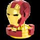 Metal Earth Marvel - Iron Man - helma