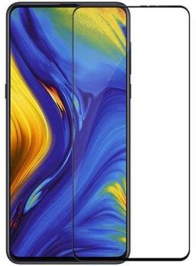 Nillkin tvrzené sklo 2.5D CP+ PRO pro Xiaomi Redmi Note 9 Pro/Note 9s